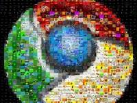 Google Chrome будет предупреждать о вводящем в заблуждение ПО