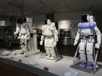 Американские исследователи создали «Google для роботов»