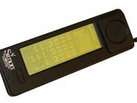 Первый в мире смартфон отмечает 20-летие