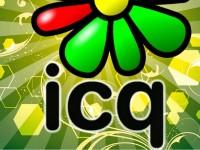 ICQ переживает приток пользователей за счёт жителей Латинской Америки