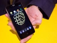 «Взломоустойчивый» смартфон Blackphone взломали за 5 минут