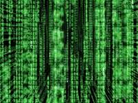 Хакеры могут следить за пользователями даже с зашифрованным трафиком