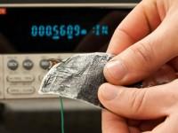 Термогенератор нового поколения превращает тепло в электричество