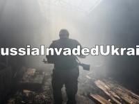 Хэштег #RussiaInvadedUkraine стал абсолютным лидером в Twitter