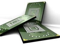 Новый накопитель памяти от HGST обещает ускорение примерно в 67 раз