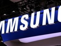 В Сети появились фото шлема виртуальной реальности от Samsung