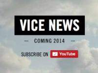От скандала к журналистике — история Vice Media, онлайн-СМИ нового поколения