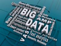 Ом Малик — об ответственности Интернет-сервисов, Big Data и этике