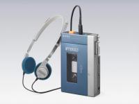 35 лет истории Sony Walkman — самого легендарного плеера в мире