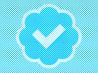 Нужна ли верификация пользователей и брендов в Интернете?