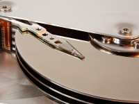 Seagate начала продажи жёстких дисков объёмом 8 Тбайт