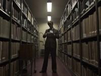 Британские университеты будут готовить профессиональных Интернет-шпионов