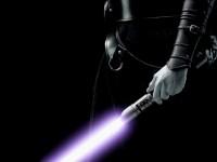 Разработчики создали виртуальный световой меч, используя Oculus Rift