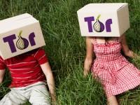 Масштабная попытка деанонимизации пользователей Tor длилась полгода
