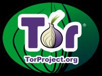 Tor получает помощь от агентов АНБ