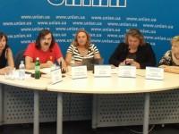 ИнАУ: блокировка сепаратистских сайтов «попахивает» провокацией или непрофессионализмом