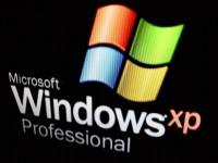 Энтузиаст выпустил неофициальное обновление для Windows XP