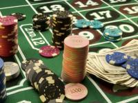 В Украине хотят полностью запретить Интернет-казино
