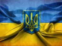 Интернет Ассоциация Украины просит пересмотреть закон о санкциях