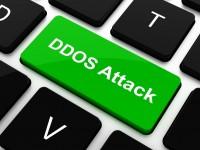 Брешь в Facebook позволяет проводить мощнейшие DDoS-атаки