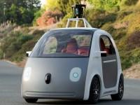 Google научит беспилотники превышать скорость для безопасного трафика
