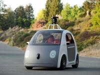 От Google требуют руль и педали