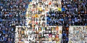Всё, что вы хотели знать о новой ленте публикаций в Facebook