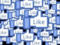 Facebook начинает войну с накруткой отметок «Like»