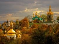 В Киево-Печерской лавре появились виртуальные экскурсии