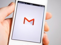 Google сдаёт полиции неблагонадёжных пользователей Gmail