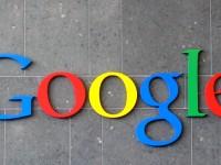 9 неожиданных возможностей поисковика Google