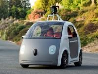 Самоуправляемые автомобили дадут толчок развитию 3D-печати органов
