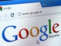 В Испании появился «налог на Google»