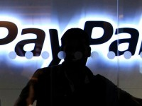 Двухфакторную аутентификацию PayPal легко обошёл подросток