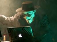 Неизвестные хакеры похитили домен украинского Интернет-издания
