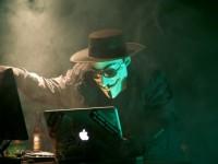 В США создали программу, предсказывающую хакерские атаки