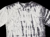 Австралийцы создали грязе- и водоотталкивающую футболку