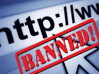 Как правильно заблокировать сепаратистский сайт