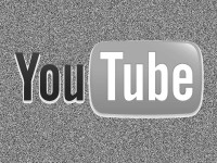 Новый шпионский вирус можно подцепить, посмотрев видео с YouTube