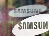 Samsung теряет лидерство на крупнейших мировых рынках