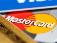 MasterCard встроит в кредитные карты «антимошеннические» чипы