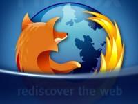Mozilla допустила утечку нескольких тысяч адресов и паролей разработчиков