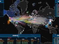 АНБ работает над системой ответных ударов на хакерские атаки