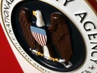 АНБ запустило «Google для шпионов»