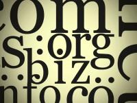 Количество доменов в Сети достигло 276 млн за счёт популярности New gTLD