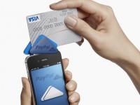 PayPal выходит на рынок азартных игр в Сети