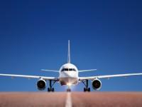 В США из-за сообщения в Twitter посадили самолёт