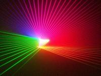 В США создан лазер, который легко обнаруживает любую взрывчатку