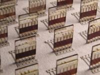 Новая технология превращает в солнечные батареи любую поверхность