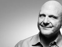Стив Балмер полностью ушёл из Microsoft